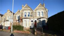 Wokingham Road Terraced house for sale