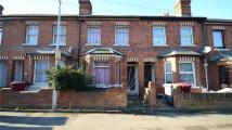 2 bed Terraced home for sale in Kensington Road, Reading