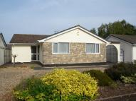 Detached Bungalow in Arnold Road, West Moors...