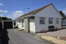 3 bedroom Bungalow for sale in Elmhurst Way, West Moors...