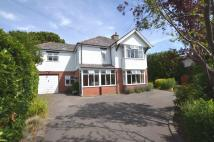 Detached house for sale in Braeside Road...