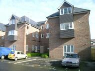 2 bedroom Flat in Station Road, West Moors...