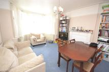 3 bedroom property to rent in Brent Way, West Finchley