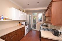 3 bedroom house in Nether Street, Finchley
