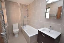 2 bed Flat to rent in Jacob Court...