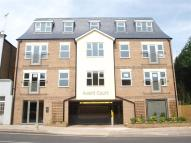 Flat to rent in Averil Court...