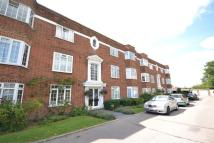 2 bedroom Flat to rent in Finchley Court...