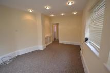 Flat to rent in Lichfield Grove, Finchley