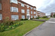 property to rent in Finchley Court, Ballards Lane, London, N3
