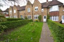 2 bedroom property in Coleridge Walk, London...
