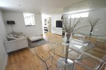 3 bedroom End of Terrace property to rent in East End Road...