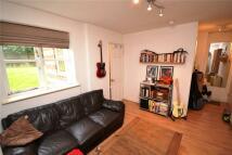 Apartment in Lucas Gardens, London, N2