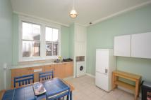 3 bedroom Flat in Temple Fortune Mansions...