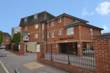 Mulberry Court Flat for sale