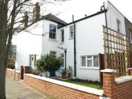 1 bed Flat to rent in Beresford Road...