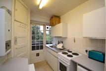 2 bedroom Flat to rent in The Market Place...