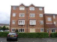 1 bed Flat for sale in Blackdown Close...