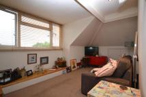 1 bedroom Flat in Fortis Green...