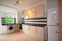 3 bedroom Flat for sale in Leslie Road...