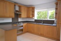 4 bed property in Hill Top...