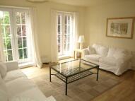 3 bedroom home in Ashburnham Close...