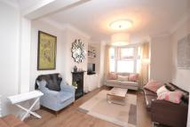3 bedroom home to rent in Beresford Road...