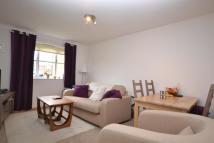 1 bedroom Flat in Brendon Grove...