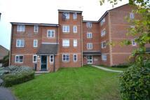 1 bedroom Flat to rent in Brendon Grove...