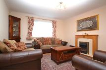 Flat to rent in Blackdown Close...