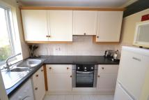 2 bedroom Flat in Deanery Close...