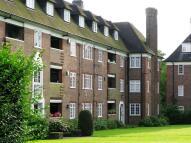 Flat for sale in Lyttelton Court...
