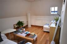 1 bedroom Apartment to rent in Ossulton Way...