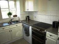 2 bed Apartment in Simms Gardens...