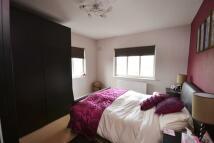 Ossulton Way Apartment to rent