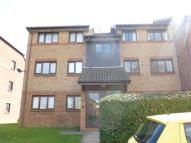 2 bedroom Flat in Downs Close, Purbrook...