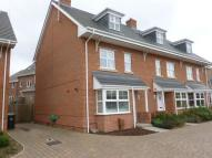 End of Terrace property in Downside Road, Purbrook...