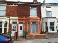 3 bed Terraced house for sale in CARDIFF ROAD, Portsmouth...