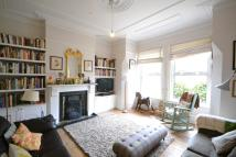 5 bedroom property in Uplands Road, Crouch End