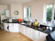 property to rent in Inderwick Road...