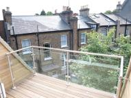 1 bedroom Flat in Crouch End Hill...