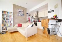 2 bed Flat in Rathcoole Gardens...