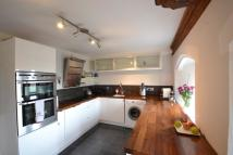 3 bedroom Flat to rent in Mayfield Road, Crouch End