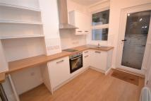 Flat to rent in Archway Road, Highgate