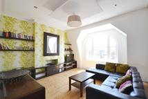 4 bedroom Flat in Jacksons Lane, Highgate