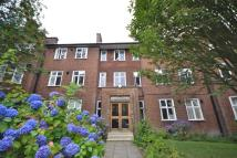 3 bed Flat to rent in Oakfield Court...
