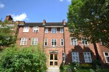 Flat to rent in Oakfield Court...