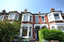 Flat to rent in Nelson Road, Crouch End