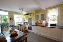 2 bed Flat to rent in North View Road...