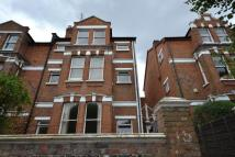 1 bedroom Flat to rent in Crouch Hall Road...