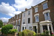 5 bedroom property in Albert Road, Stroud Green